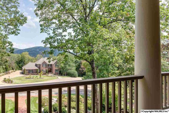 2428 Covemont Dr., Huntsville, AL 35801 Photo 25