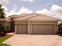 Home for sale: 9110 Winter Harbour Way, Bradenton, FL 34212