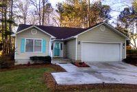 Home for sale: 1007 Laurel Avenue, Greenwood, SC 29649