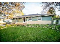 Home for sale: Castleton, Racine, WI 53406