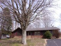 Home for sale: 626 Floyd Dr., Versailles, IN 47042