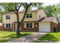 Home for sale: 7627 Blackshear, Dayton, OH 45424