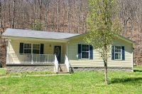 Home for sale: 201 Crawford Rd., Clearfield, KY 40313