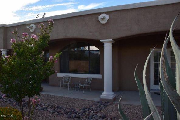 9190 E. Sycamore Springs, Vail, AZ 85641 Photo 40