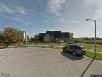 Home for sale: Pebblebrook, Sugar Grove, IL 60554