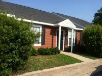 Home for sale: 309 Lenox Cir., La Grange, GA 30240