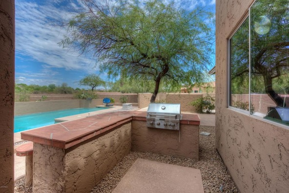 6044 E. Iona Pl., Scottsdale, AZ 85266 Photo 23