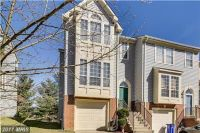 Home for sale: 7778 Blueberry Hill Ln., Ellicott City, MD 21043