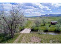 Home for sale: 4900 Niwot Rd., Longmont, CO 80503