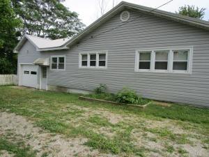 276 Elm St., Summersville, MO 65571 Photo 6