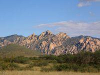 Home for sale: Lot 132 N. Dragoon Ranch, Saint David, AZ 85630