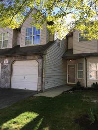 Home for sale: 3803 Cleveland St., Toms River, NJ 08755