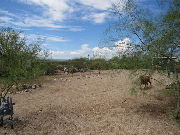 4225 S. Donald, Tucson, AZ 85735 Photo 23
