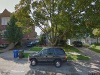 Home for sale: Prairie, Des Plaines, IL 60016