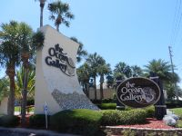 Home for sale: 301 Premier Vista Way, Saint Augustine, FL 32080