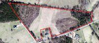 Home for sale: 389 Dickson Rd., Campobello, SC 29322