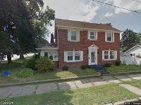 Home for sale: 18th St. C, Moline, IL 61265