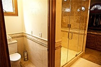 Home for sale: 6492 Calle Placido Dr., El Paso, TX 79912