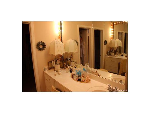 1353 Felder Avenue, Montgomery, AL 36106 Photo 20