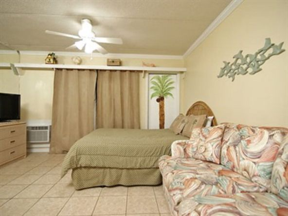 23044 Perdido Beach Blvd., Orange Beach, AL 36561 Photo 3