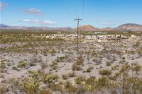 Home for sale: 0 N./A, Searchlight, NV 89046