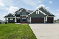 Home for sale: 202 Geneva, Farley, IA 52046