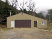Home for sale: 6220 Prichard Creek Rd., Murray, ID 83874