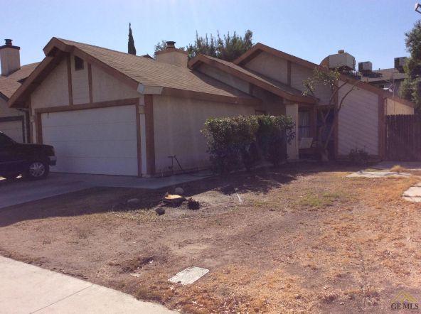3817 Cypress Glen Blvd., Bakersfield, CA 93309 Photo 24