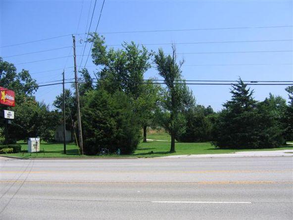 1109 Hwy. 62-65 N., Harrison, AR 72601 Photo 3