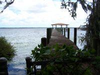 Home for sale: 346 Cedar Creek Rd., Palatka, FL 32177