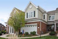 Home for sale: 3511 Tournament Drive, Elgin, IL 60124