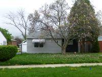 Home for sale: 2006 West Crescent Avenue, Waukegan, IL 60085