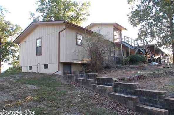 165 Polk 670, Mena, AR 71953 Photo 20