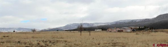 30333 Old West Rd., Hotchkiss, CO 81419 Photo 45