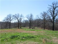 Home for sale: 73 Ac Wager Rd., Springdale, AR 72718