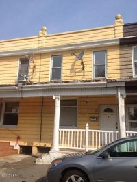 Home for sale: 929 W. First St., Hazleton, PA 18201