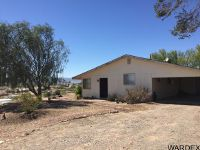 Home for sale: 4797 Mission Dr., Topock, AZ 86436