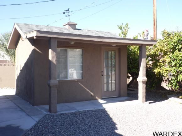 1140 Macaw Dr., Lake Havasu City, AZ 86404 Photo 8