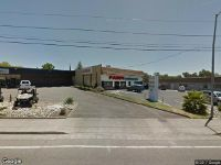 Home for sale: Auburn Blvd., Sacramento, CA 95841
