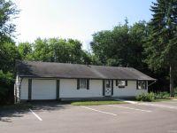 Home for sale: 30435 Elm St., Lindstrom, MN 55045