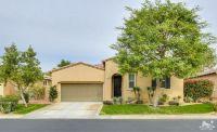 Home for sale: 120 Shoreline Dr., Rancho Mirage, CA 92270