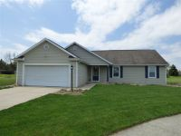 Home for sale: 57551 Tupelo St., Elkhart, IN 46516