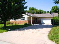 Home for sale: 11 E. Langton Dr., Goddard, KS 67052