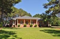 Home for sale: 176 Meadowlark Ln., Fitzgerald, GA 31750