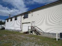 Home for sale: 330 Broad St., Marion, VA 24354