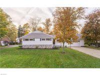 Home for sale: 2811 Belleflower Dr., Alliance, OH 44601