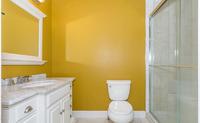 Home for sale: 408 Pioneer Dr., Prescott, AZ 86303
