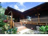 Home for sale: 700 Hoolawa, Makawao, HI 96768
