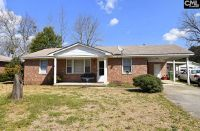 Home for sale: 2305 Laurie St., Cayce, SC 29033