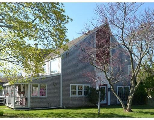 660 Main/Route 6a, West Barnstable, MA 02668 Photo 13